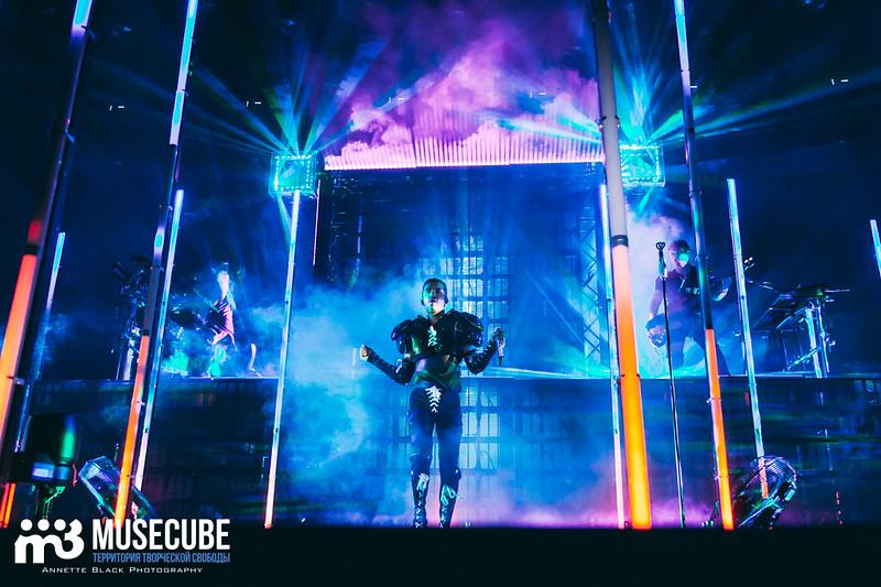 Tokio_Hotel_Melancholic_Paradise_Tour_2019_060