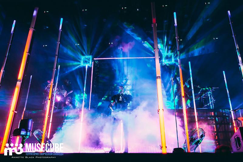 Tokio_Hotel_Melancholic_Paradise_Tour_2019_059