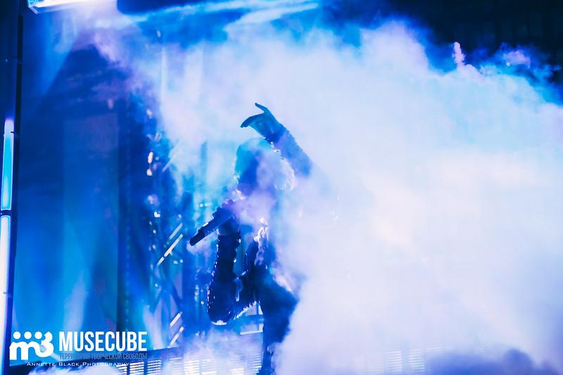 Tokio_Hotel_Melancholic_Paradise_Tour_2019_052