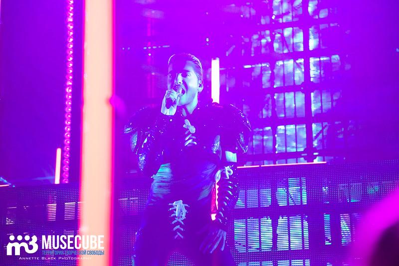 Tokio_Hotel_Melancholic_Paradise_Tour_2019_051