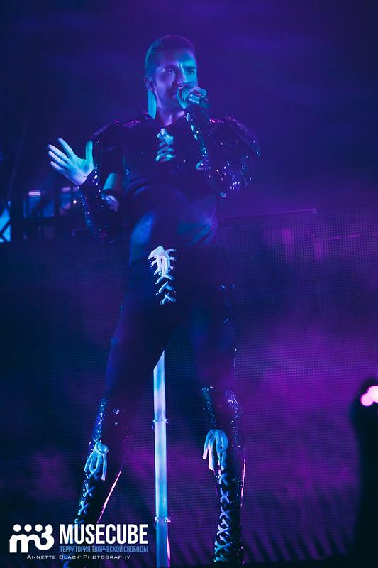 Tokio_Hotel_Melancholic_Paradise_Tour_2019_049