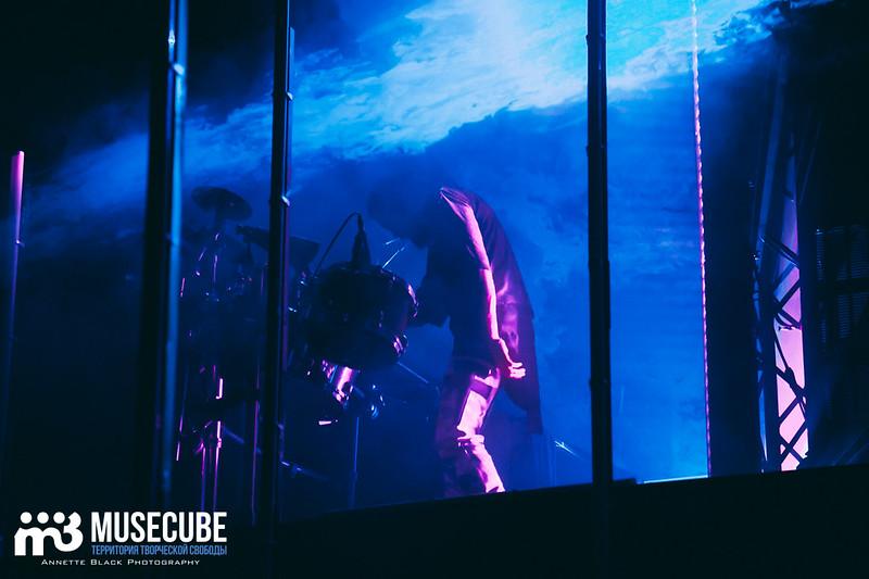 Tokio_Hotel_Melancholic_Paradise_Tour_2019_042