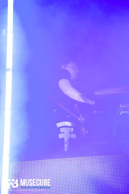 Tokio_Hotel_Melancholic_Paradise_Tour_2019_032