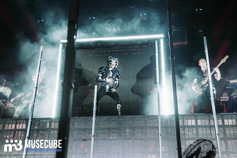 Tokio_Hotel_Melancholic_Paradise_Tour_2019_016
