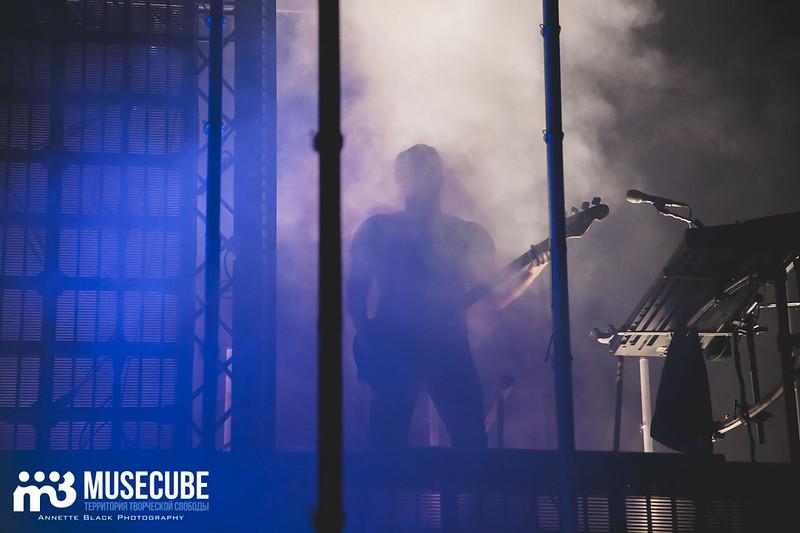 Tokio_Hotel_Melancholic_Paradise_Tour_2019_004