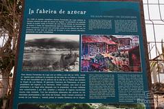 Puerto de las Nieves, Agaete