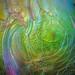 Liquid Crystal Blend 3