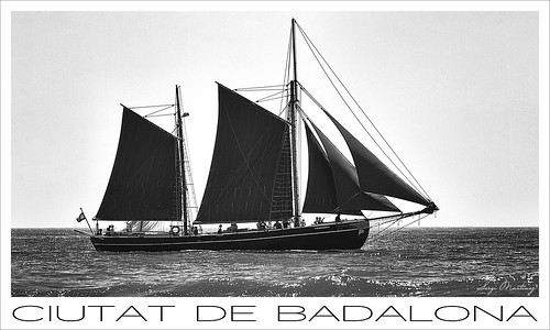 El Ciutat de Badalona