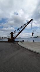 Horsens Havn