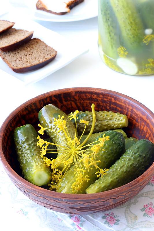 cucumber10