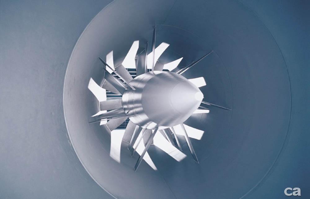 Wind_Tunnels_4