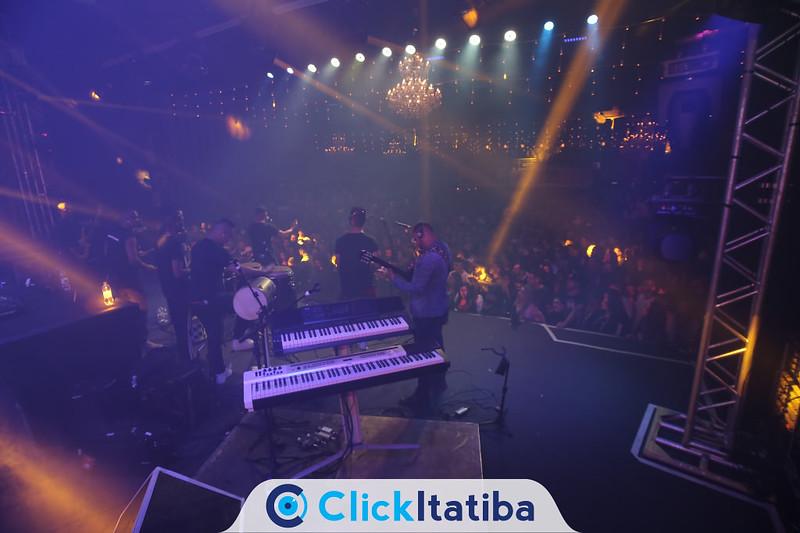 Hungria - Sossega Madalena