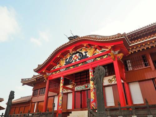 2019Okinawa6-UnescoWorldHeritage