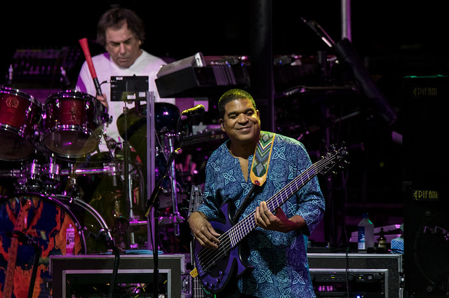 Dead and Company 18_