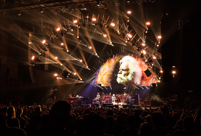 Dead and Company 41_