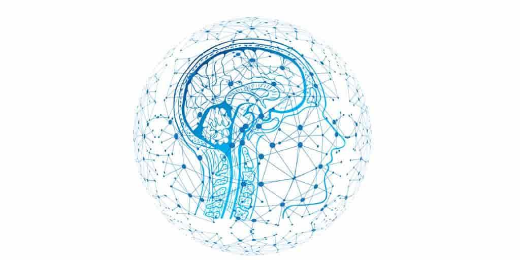 la-première-interface-cerveau-machine-bras-rototique