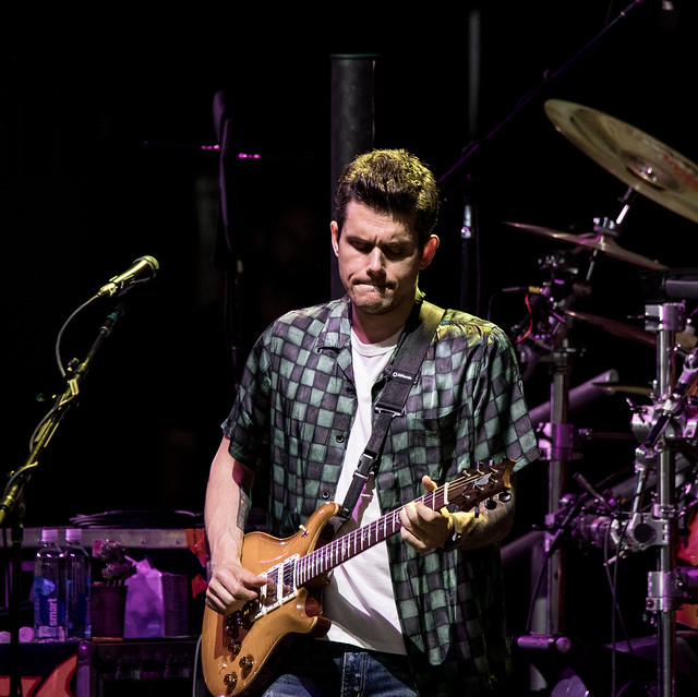 Dead and Company 19_
