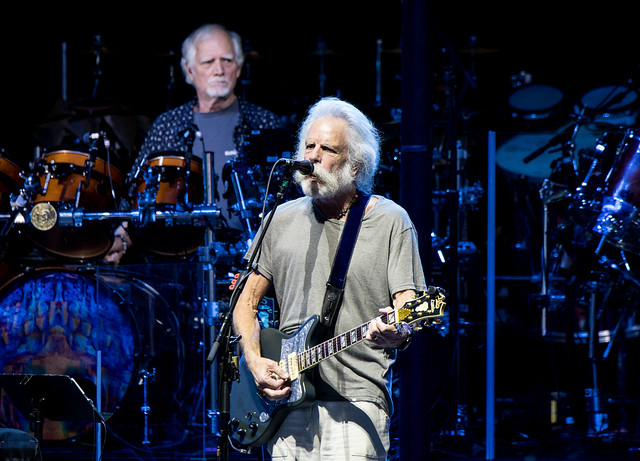 Dead and Company 14_