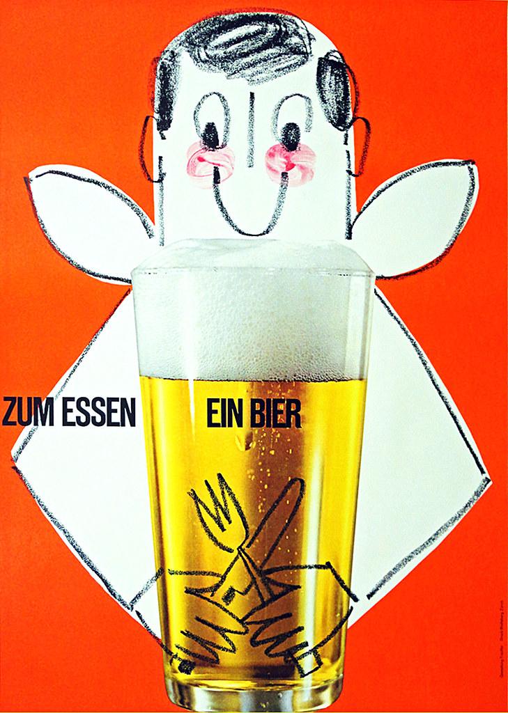 Zum-Essen-1963