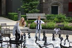 rijksmuseum garden 3
