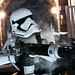 Star Wars Battlefront II (2017) | IN-GAME PHOTOGRAPHY
