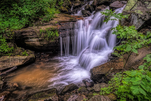 unitedstatesofamerica dahlonega ellijay usa ga georgia northgeorgia mountains waterfalls forest treea landscape nature stream statepark park lodge