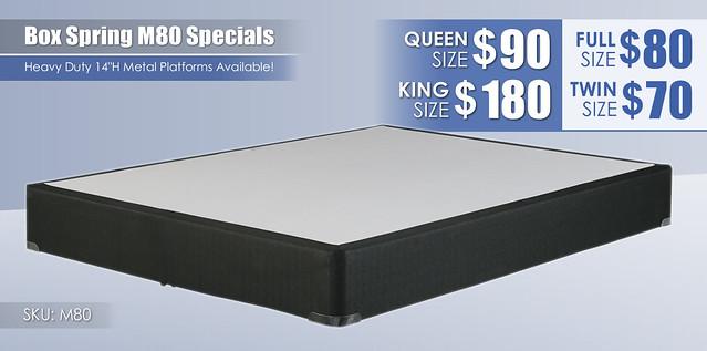 Box Spring Specials_Ashley_M80X