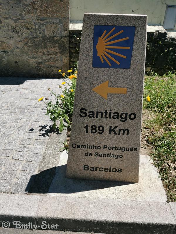 Camino Portugues-130928