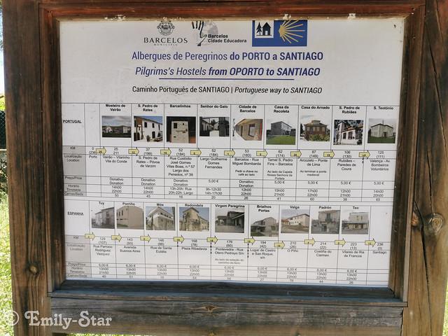 Camino Portugues-130820