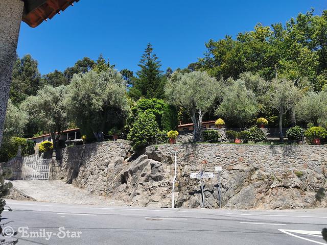 Camino Portugues-141856