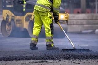 lavori_stradali_asfaltatura_big_beta_2