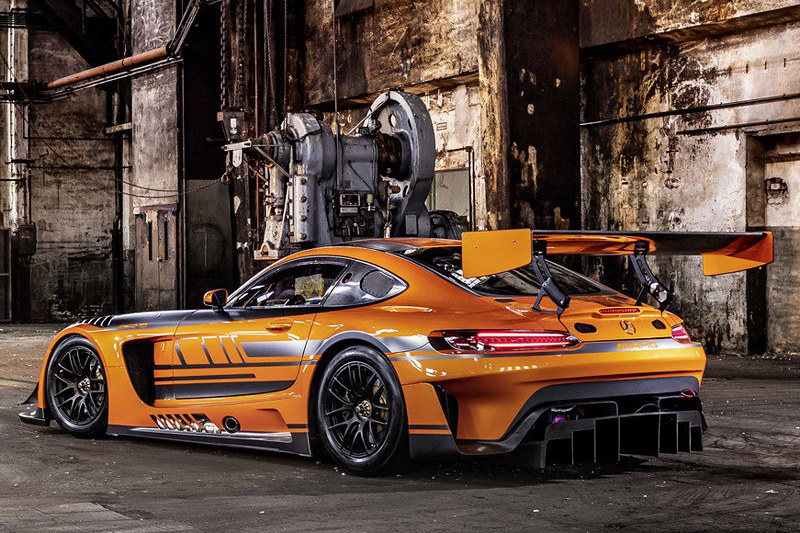cbc747ee-2020-mercedes-amg-gt3-3