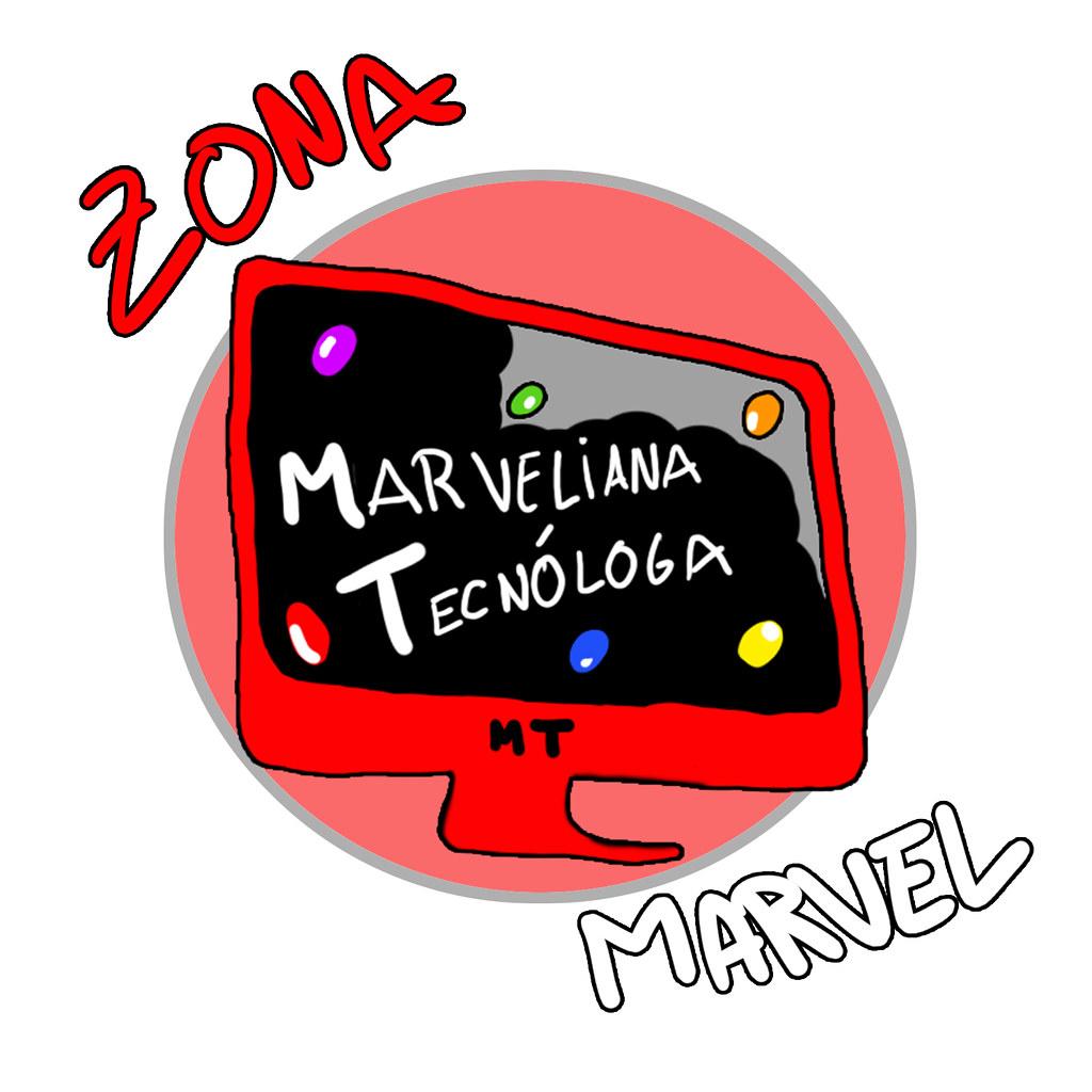 Zona Marvel