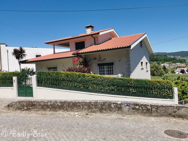 Camino Portugues-115304