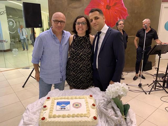 gala alberghiero (4)
