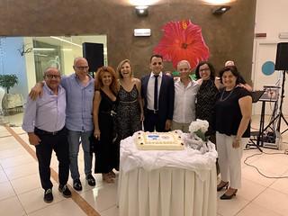 gala alberghiero (3)