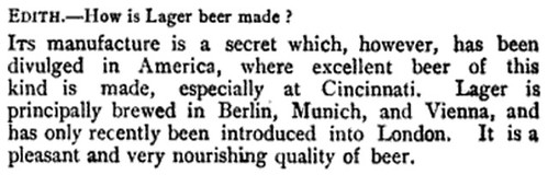 how-is-lager-beer-made-0