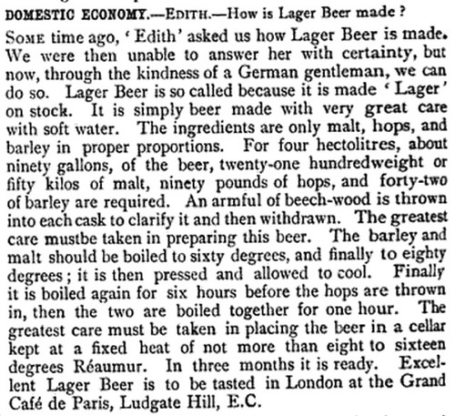 how-is-lager-beer-made-1