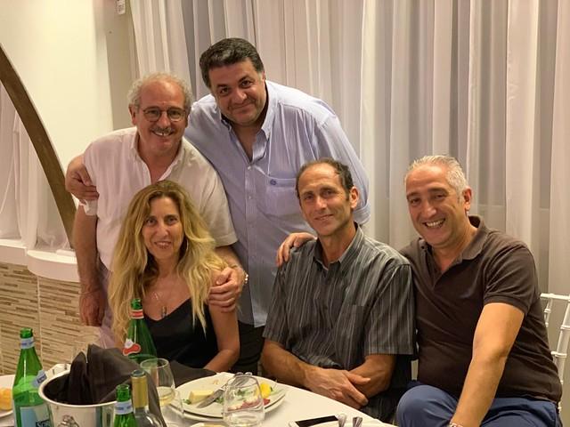 gala alberghiero (10)
