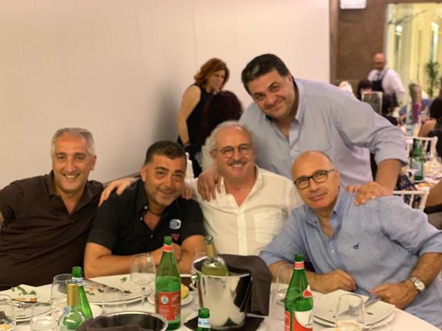 gala alberghiero (7)