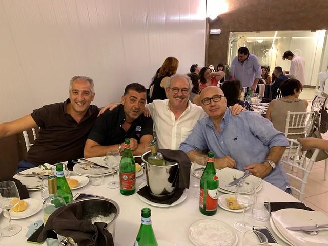 gala alberghiero (6)