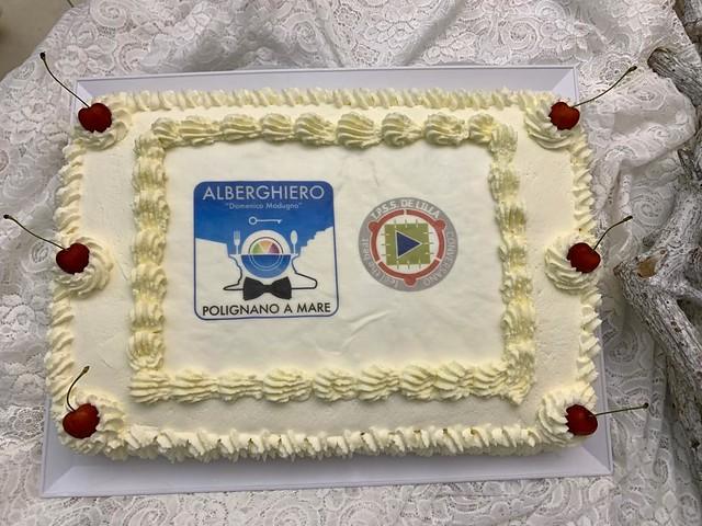 gala alberghiero (2)