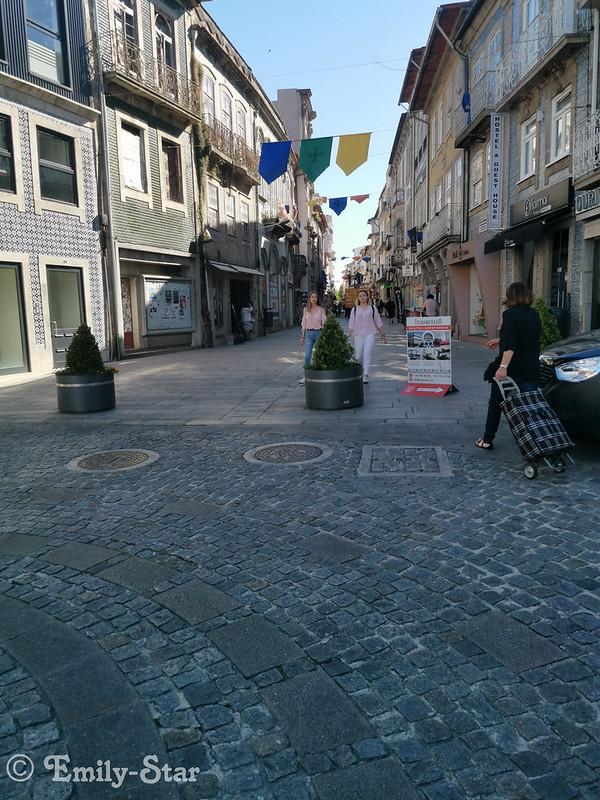 Camino Portugues-092432
