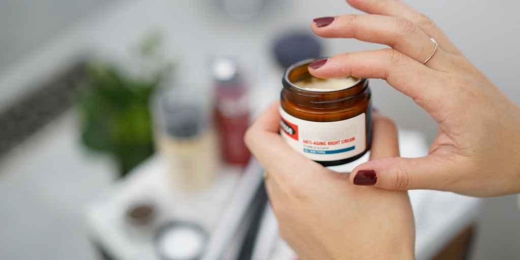 Appliquer des médicaments par la peau via des «nanoémulsions»