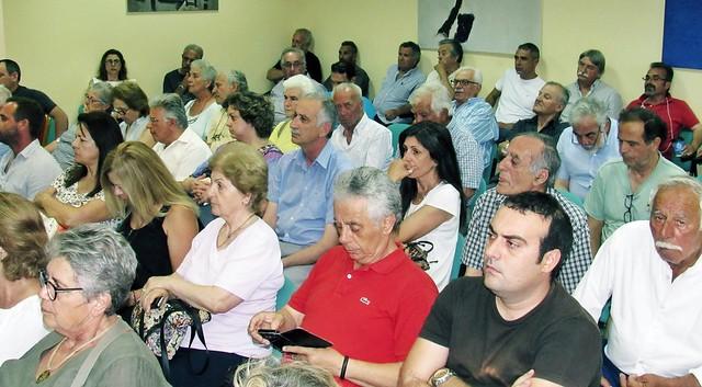 4_syriza_ekloges