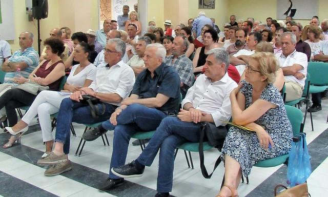 3_syriza_ekloges