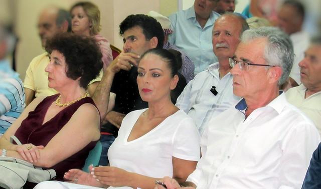 2_syriza_ekloges