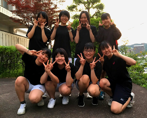 photo_04a