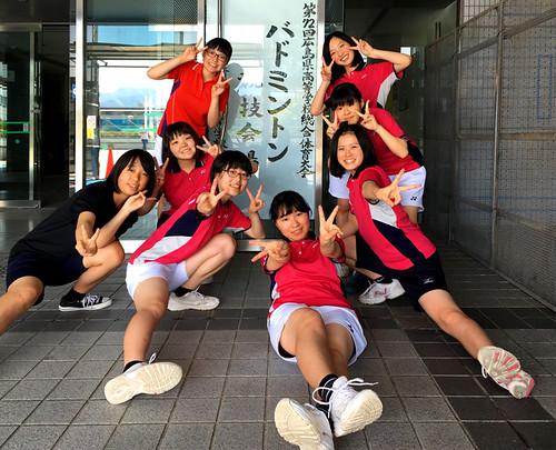 photo_02a