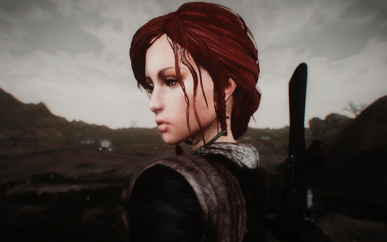 Fallout Screenshots XIII - Page 43 48106083297_c668e1bdec_o